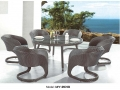 tables & chairs,rattan furniture,rattan tables & chairs,indoor furniture,garden furniture