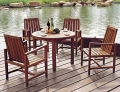 wooden table & chair,wooden furniture,outdoor furniture,indoor furniture