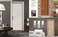 Wood door,MDF door,WPC door,Room door,glass door
